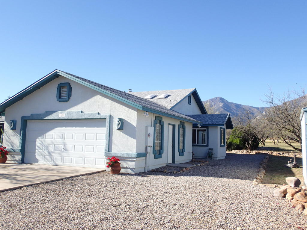 6622 s jaxel road hereford az 85615 for sale