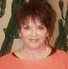 Real Estate Agents: Tyra Van Belle, Aztec, NM