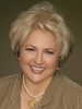 Real Estate Agents: Joann Cipriano, Helotes, TX