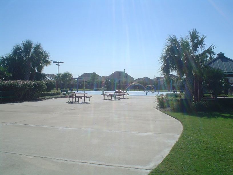 Canyon Lakes At Stonegate Homes For Sale Tomball Tx