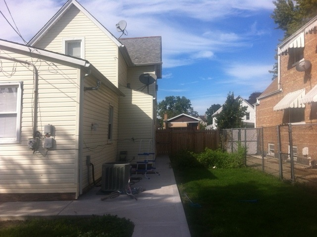 3513 66th St, Chicago, IL, 60629 -- Homes For Sale