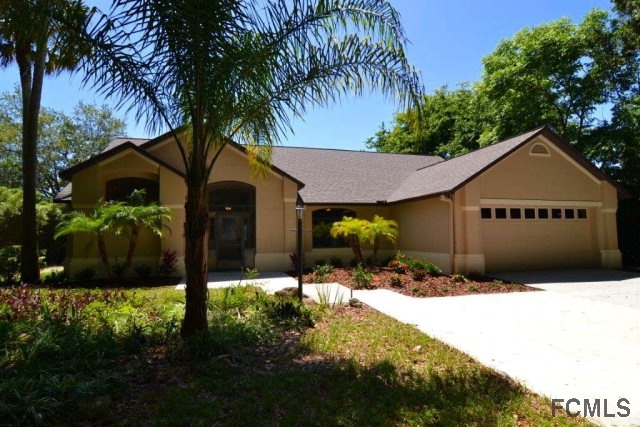 Address Not Disclosed, Palm Coast, FL, 32137 -- Homes For Sale
