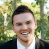Real Estate Agents: Josh Johnson, South-jordan, UT