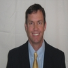 Real Estate Agents: Brian Howell, Lone-tree, CO