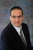 Real Estate Agents: David Izzo, Windham-county, CT