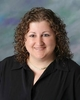 Real Estate Agents: Elissa Gigliotti, Windham-county, CT