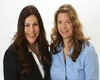 Real Estate Agents: Andrea Florez & Stephanie Nunes, Roseville, CA