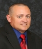 Real Estate Agents: Chris Horn, Charles-town, WV