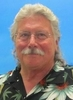 Real Estate Agents: Joe Townsend, Summerland-key, FL