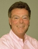 Real Estate Agents: Peter Rogers, Salem, SC