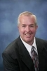 Real Estate Agents: Chip Murphy, Acton, CA