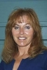 Real Estate Agents: Peggy Jo Pepper, Monte-vista, CO