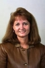 Real Estate Agents: Linda Lindeblad, Lake-county, CA