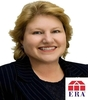 Real Estate Agents: Debra Cummings, Salem, SC