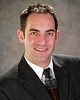 Real Estate Agents: Andy Fink, Loveland, CO
