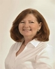 Real Estate Agents: Diana Janzen, Daytona-beach, FL