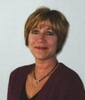 Real Estate Agents: Pam Waller, Whitley-county, IN