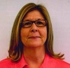 Real Estate Agents: Vicki Henderson, Daytona-beach, FL