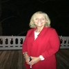 Real Estate Agents: Glenda Newell, Wilmington, NC