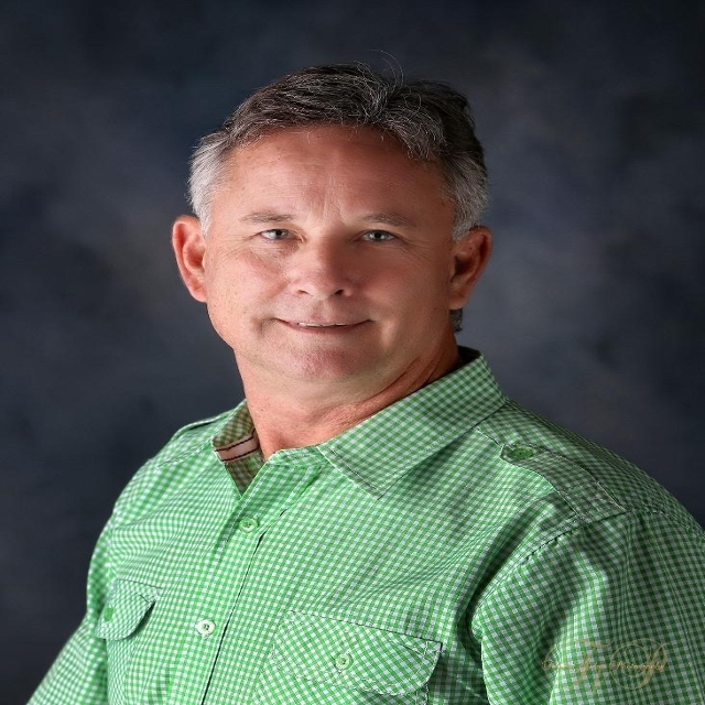 Agent: David Mincey, LIVE OAK, FL