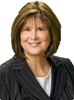 Real Estate Agents: Irene Starr, Stark-county, OH