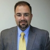 Real Estate Agents: Rene Enriquez, Bakersfield, CA