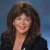 Real Estate Agents: Kathy Dames, Naperville, IL