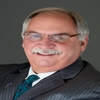 Real Estate Agents: Larry Depalma, Millville, NJ