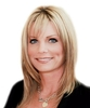 Real Estate Agents: Tami Saner, Folsom, CA