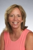 Real Estate Agents: Janet Trefry, Sarasota, FL