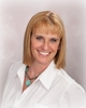 Real Estate Agents: Ginger Murray, Walker, LA