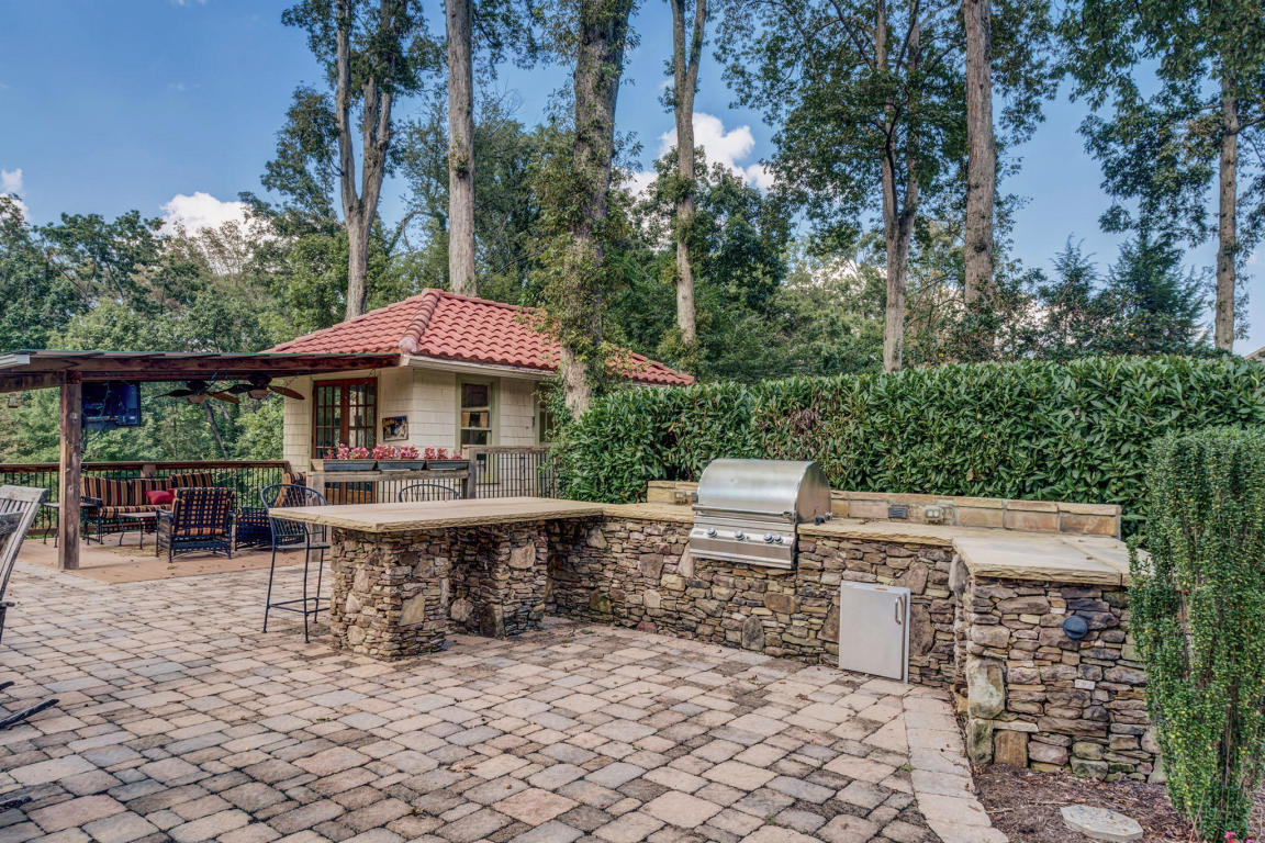 951 scenic drive knoxville tn 37919 for sale for Home builders in knoxville tennessee