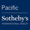 Real Estate Agents: Pacific Sothebys International..., La-mesa, CA