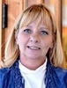 Real Estate Agents: Elizabeth Haran, Dewey, AZ