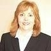 Real Estate Agents: Cheryl Driskell, Livingston, TX