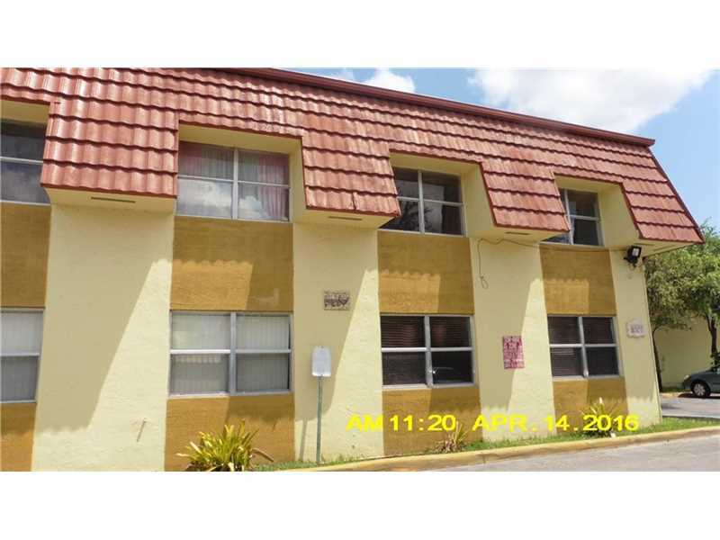 8007 west 6th ave n hialeah fl 33014 for sale