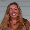 Real Estate Agents: Penny Easton, Mexico-beach, FL