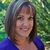 Real Estate Agents: Robyn Copper, Roseville, CA