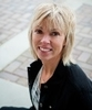 Real Estate Agents: Jeanette Rempel, Lake-country, BC
