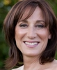 Real Estate Agents: Michele Cooley, Philadelphia, PA