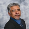 Real Estate Agents: Helio Rebolledo, Santa-ana, CA