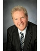 Real Estate Agents: Don Spice, Agassiz, BC