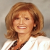 Real Estate Agents: Marlene Castagna, Crystal-lake, IL