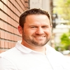 Real Estate Agents: Scott Stallings, South-jordan, UT