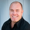 Real Estate Agents: David Storrer, Bountiful, UT