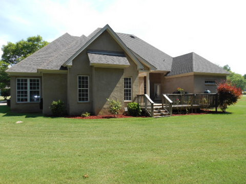 1613 Clear Creek Dr, Prattville, AL, 36067 -- Homes For Sale