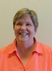 Real Estate Agents: Debora Barnes, Pigeon-forge, TN