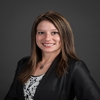 Real Estate Agents: Erica Plumb, Salem, SC
