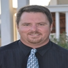 Real Estate Agents: Jeff Rohr, Brighton, IL