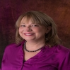 Real Estate Agents: Cheryl Aldridge, Tallahassee, FL